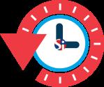 Logo-Periodo-Integral_sem-fundo